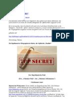 Der Geheime Pakt