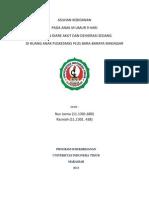 Askeb Diare (Askeb Neonatus) (Nurjanna & Rasniah)