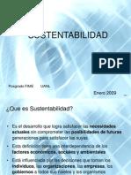 1_Sustentabilidad
