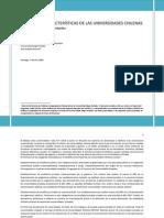 2009_Tipología y características de las universidades chilenas_ bruner