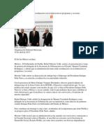 19-04-2013 El Occidental - Moreno Valle reitera la coordinación con la federación en programas y acciones.pdf