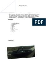 fisik (Autoguardado).docx