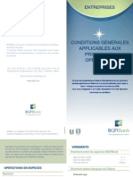 BGFI conditions-entreprisesjuin2010-pdf75_doc.pdf