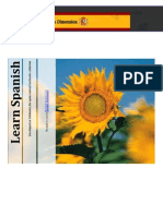Learn_Spanish.pdf