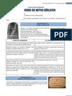 Material de Arqueologia Exposicion1