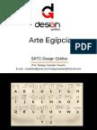Arte Egípcia 04