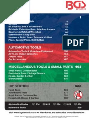 PRO POWER 15105-Heatshrink TUBO 2:1 Brown 9.50 mm 5 METRI