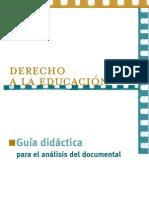 Guia Pelicula Derer-educ