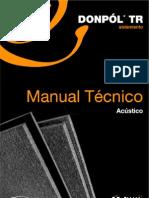 Sonido - Manual Tecnico Aislamiento Acustico.pdf