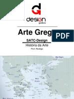 Arte Grega 2012 1