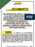 avisos_2013.1