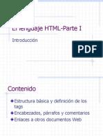 HTML01