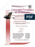 LEDERAZDO DE MIGUEL ANGEL CORNEJO.pdf