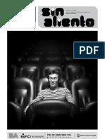daily09.pdf