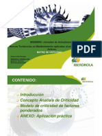 IBERDROLA_Antonio Sola.pdf