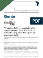 La Informacion 180412