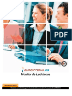 Curso Monitor Ludotecas 120301064044 Phpapp02