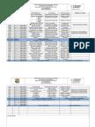 Plan Diario Jorge Cuarto Periodo