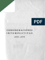 Nietszche-consideraciones-intempestivas.pdf