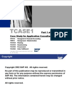 TCASE1 Part1 (presentacion)