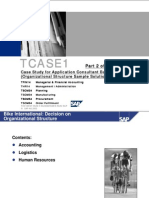 TCASE1 Part2 (presentacion)