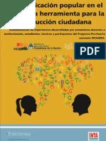 La Comunicacion Popular en El Chaco