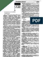VMA Para Alcantarillado DS 021-2009-VIVIENDA.pdf