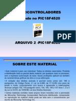Microcontroladores com linguagem C arquivo_02.ppt