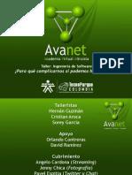 talleringenieriadesoftware-101211073950-phpapp02