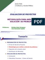 12779969004__Análisis_del_problema.pps