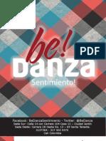 Be Danza.pdf