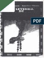Leyenda de Orula 1 (1)