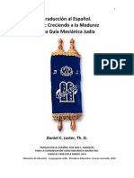 CreciendoEnMadurez.pdf