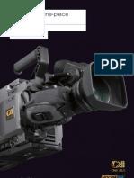 HDVF-C35W_owners Instalacion AJA HD10ma