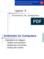 CSE2304_Lecture08_chp03(3)