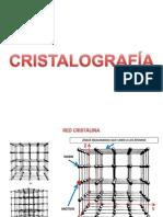02_cristalografia