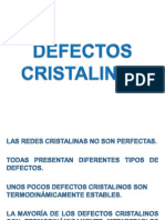 03_defectos cristalinos