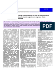 Tema6_plm.pdf