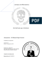 Anonymous-MSSv0-2-2-ES.pdf