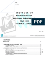 InstructivosCL09