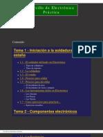 Curso de Electronica Práctica.pdf