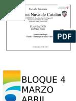 Planeacion 4bim Proy 1-KLAU-Jromo05.Com