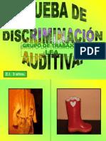 PRUEBA_disc_aud_3años