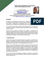 Risk Management Ata 2007 Web Mm