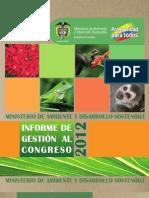240712 Informe Gestion Mads Original