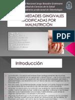 Trabajo Completo Enf Malnutricion(1)