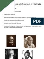 exposiciones de Psicologia Transpersonal.pptx