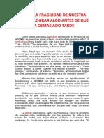 Sukot la fragilidad de nuestra vida.pdf