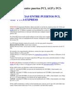 Diferencias Entre Puertos PCI - Copia (3)