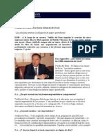 Noticias Com 010108